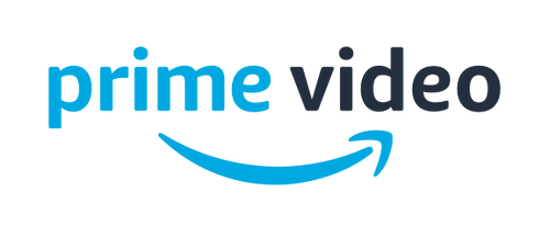 graphic royalty free download How To Watch Amazon Prime Videos on TV