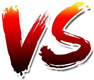 image stock The next event champions. Transparent vs