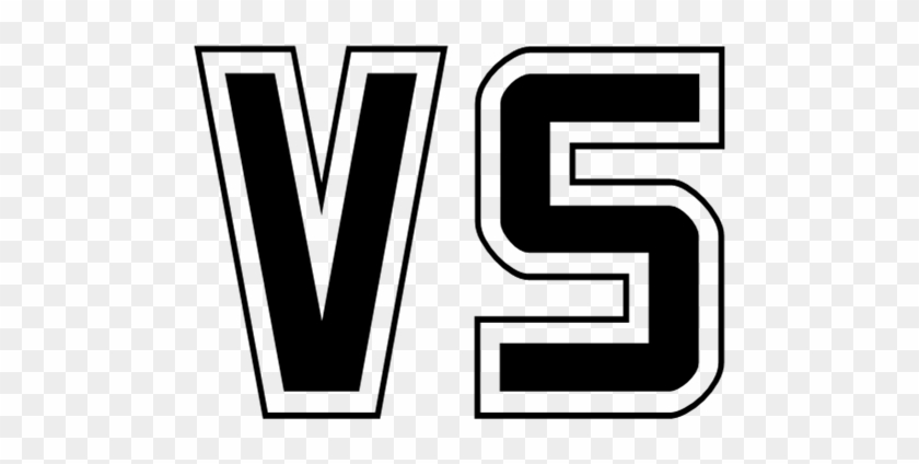 svg transparent library Logo png name x. Transparent vs.