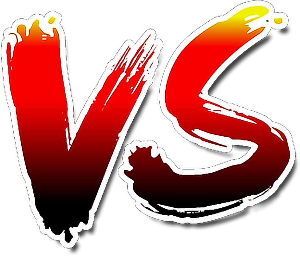 jpg royalty free download Transparent vs. Street fighter png free