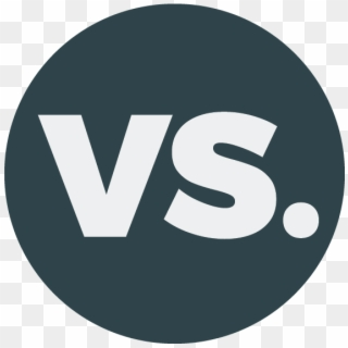 png download Free icon png images. Transparent vs