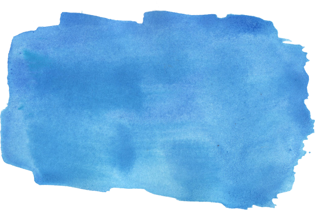 banner free library  watercolor png transparent. Vector blue brush stroke