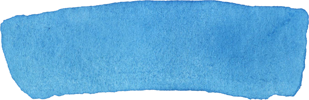 image download transparent watercolours rectangle #106976680