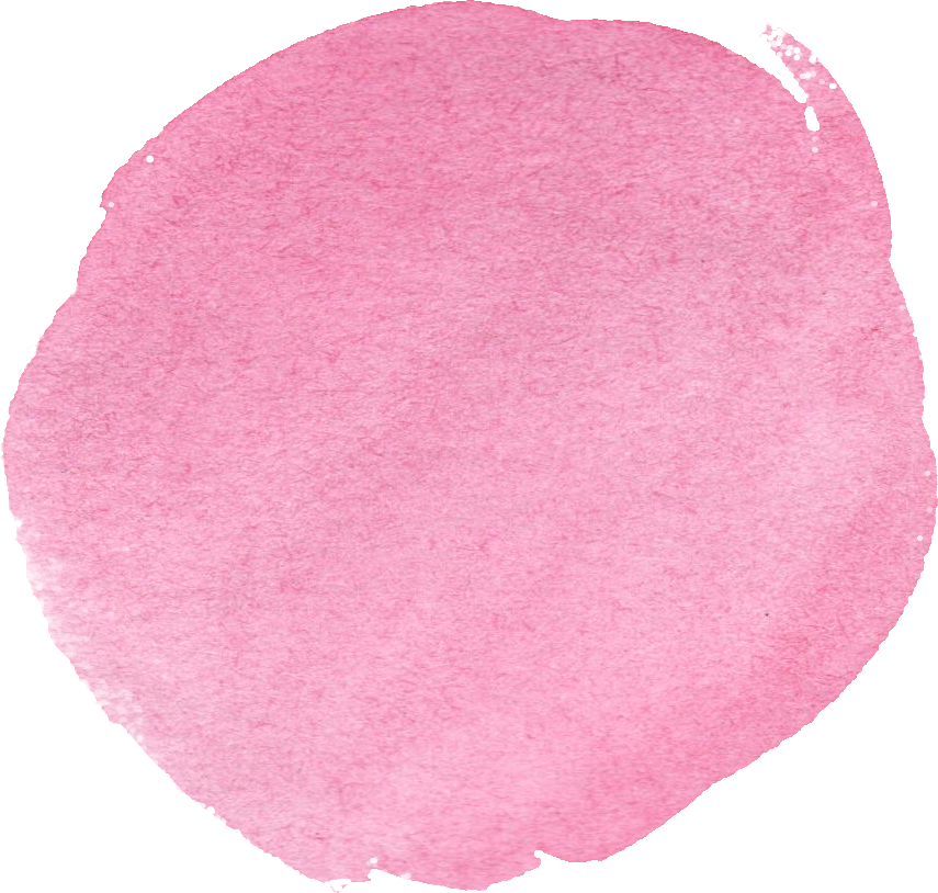 picture royalty free library transparent watercolours pink #106969482