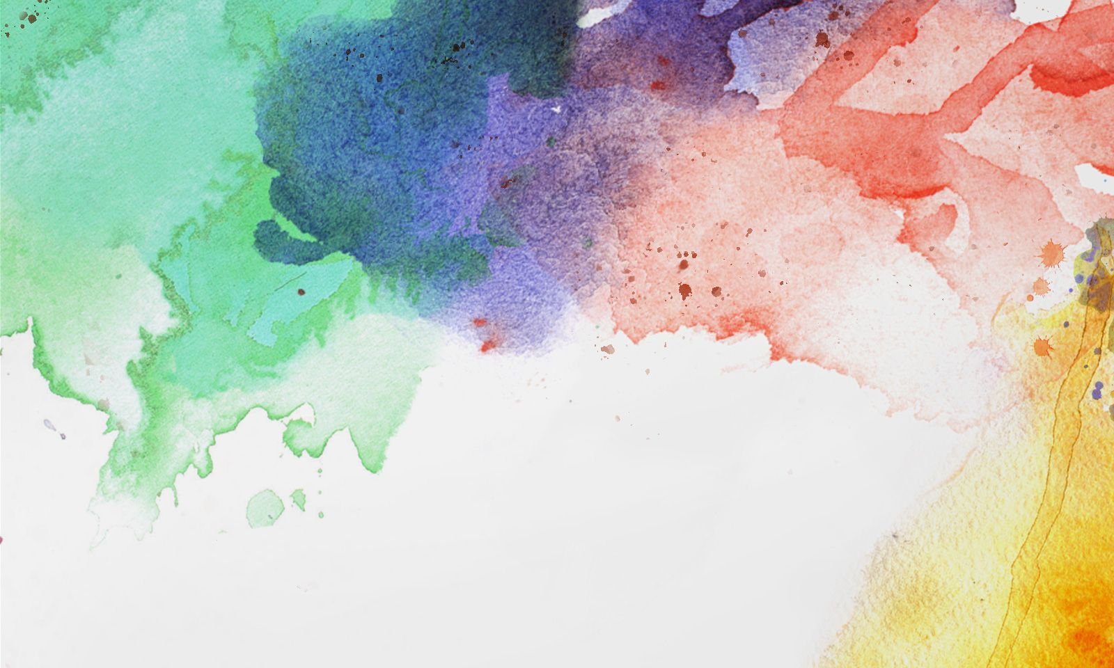 svg royalty free Watercolor splatter google search. Transparent watercolours