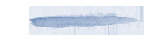 clip art transparent download Richard Rennie Gallery