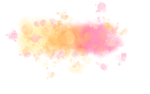 png freeuse download watercolour png