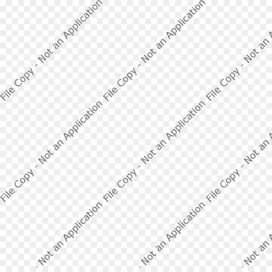 vector White png download free. Transparent watermark