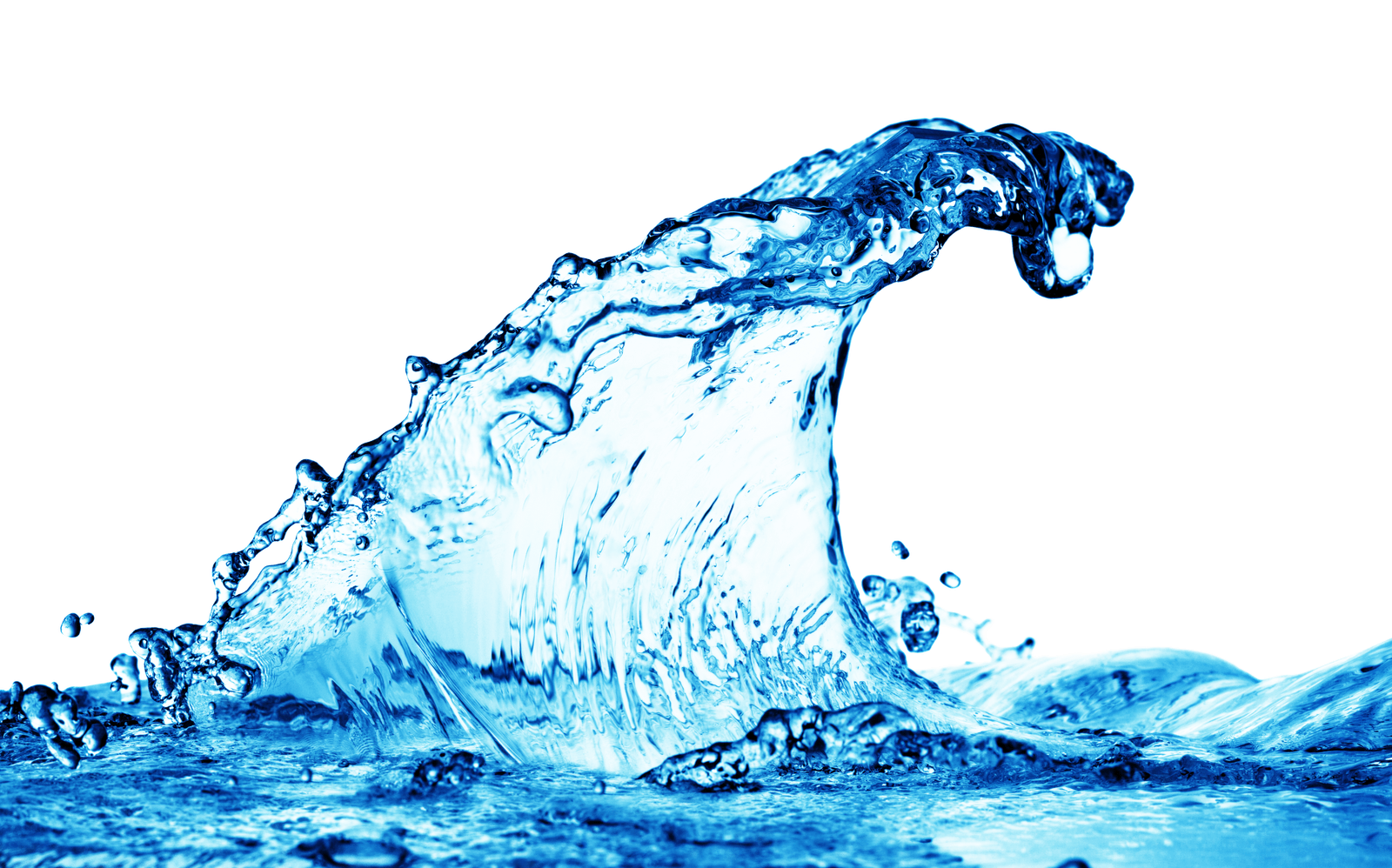 picture stock Transparent wave. Photo png stickpng download