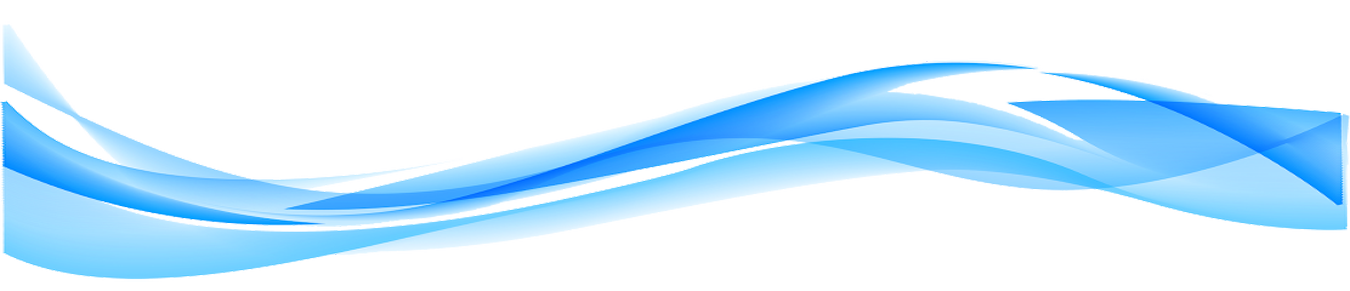 picture library download Vector blue wave. Waves png hd transparent