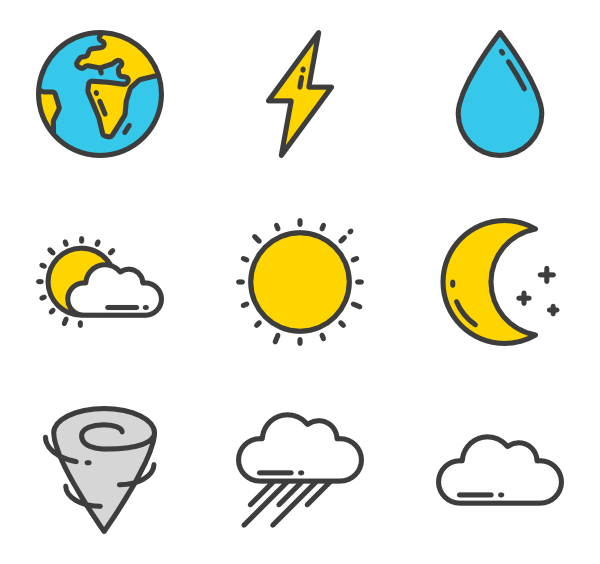 jpg library stock transparent weather cartoon #117588647
