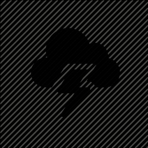 download Transparent weather forecast. By artem osetrov cloud
