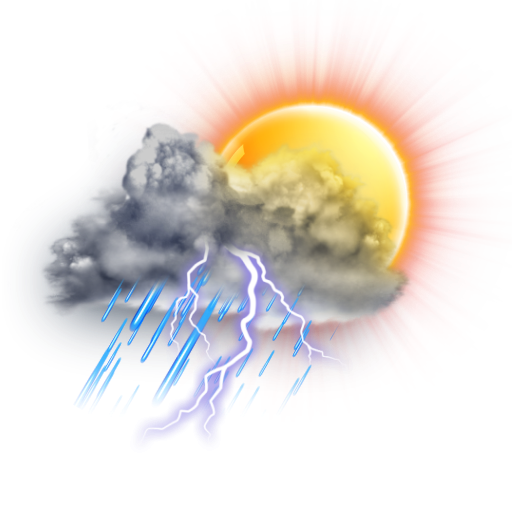 jpg transparent transparent weather isolated thunderstorm #117586266