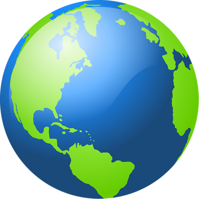 picture freeuse stock transparent world 6th grade #107025791