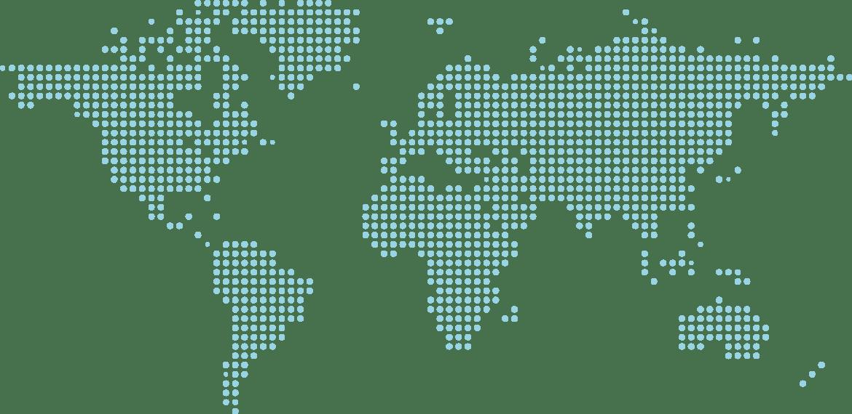 clipart free transparent world dot #107024436
