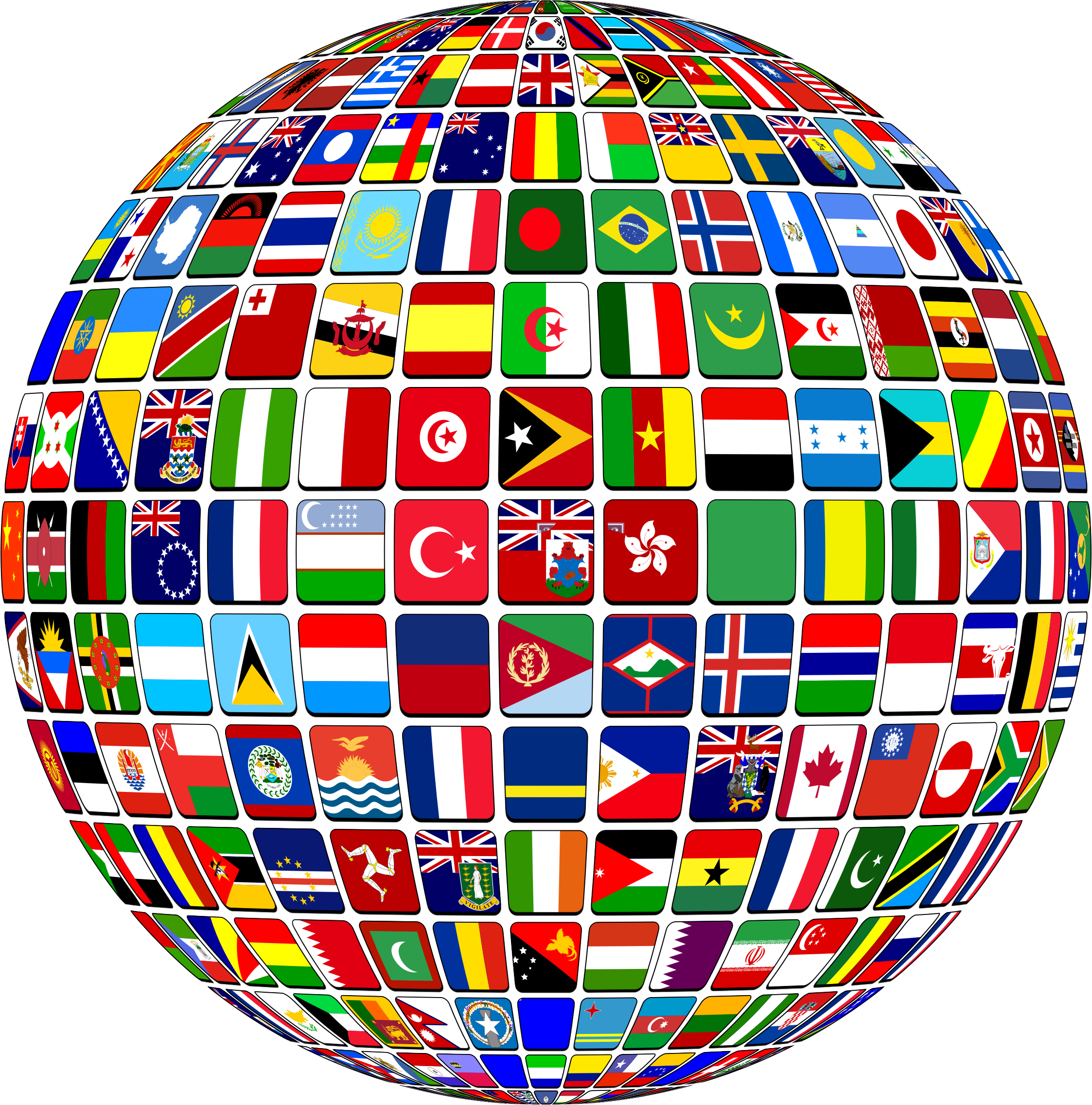 image black and white stock World buttons globe big. Mission clipart international flag.