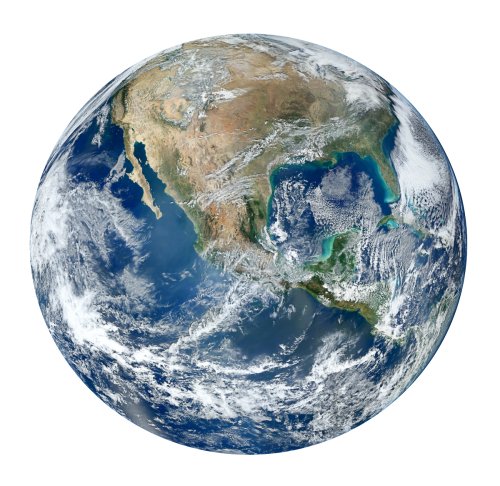 image stock Earth Globe World Planet Transparent PNG Image