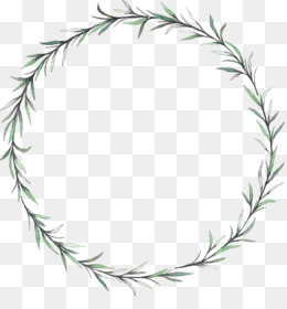 transparent stock Leaf png svg . Transparent wreath