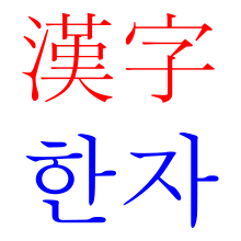 png library transparent writer korean #107050596