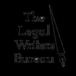 banner download TheLegalWritersBureau