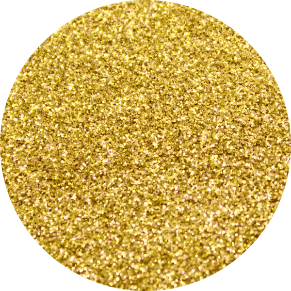 picture royalty free library transparent yellow gold glitter #117605442