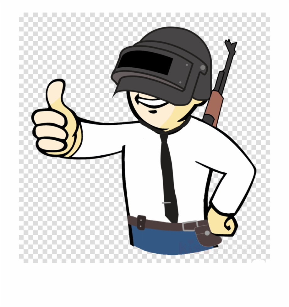 png transparent library Fallout Line Art Clipart Fallout