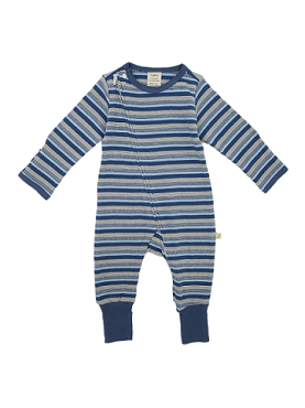 clipart free Organic Baby Boys Clothes