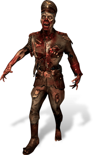 png freeuse stock Zombie PNG