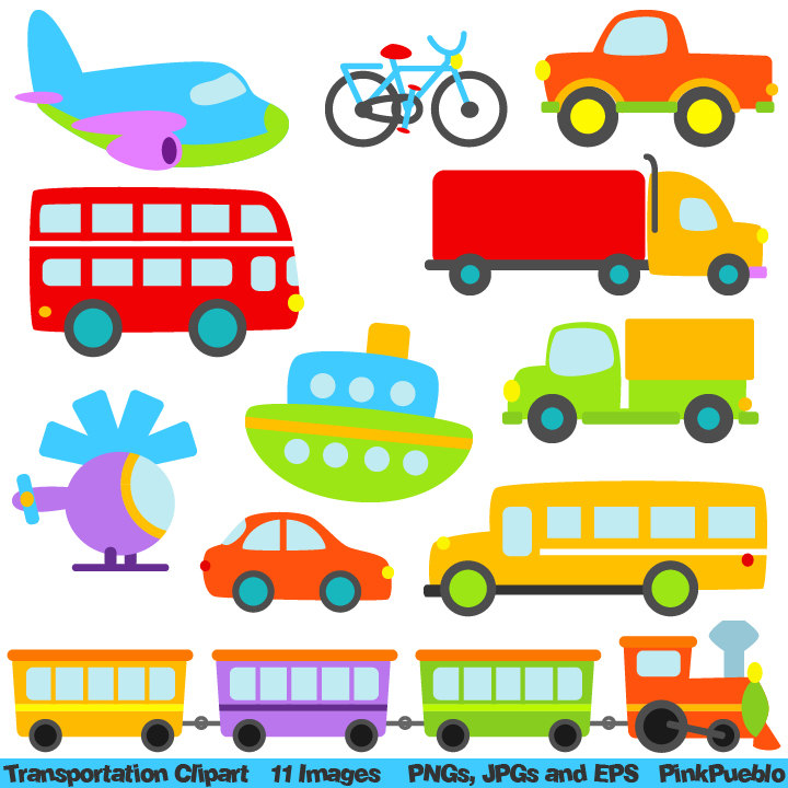 clip library library Transportation clipart. Free cliparts download clip