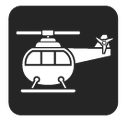 graphic black and white library Travel light rail transit. Transportation clipart black and white