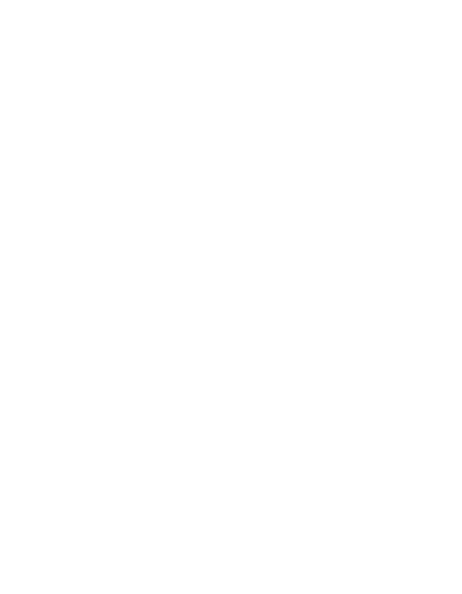 image free library Tv in clip art. Trash clipart black and white