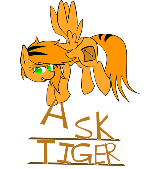 picture free download Ask Tiger