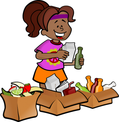 png library download Trash pollution clipart. Talk sustainable rossmoor