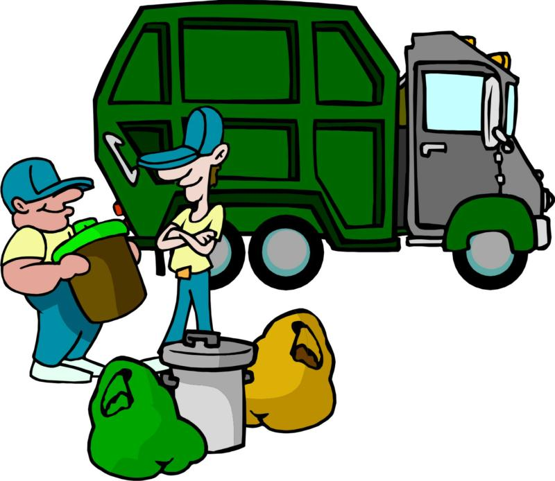 vector black and white download Trashcan clipart garbage pickup. Philadelphia renters guide to