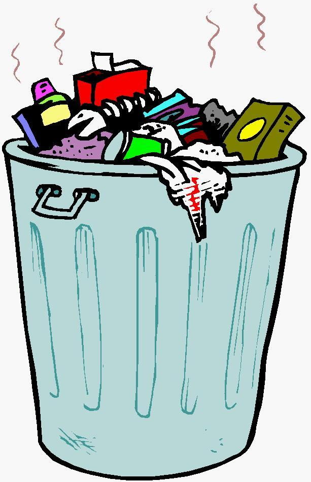 clip art freeuse library Smelly free download best. Trashcan clipart odor