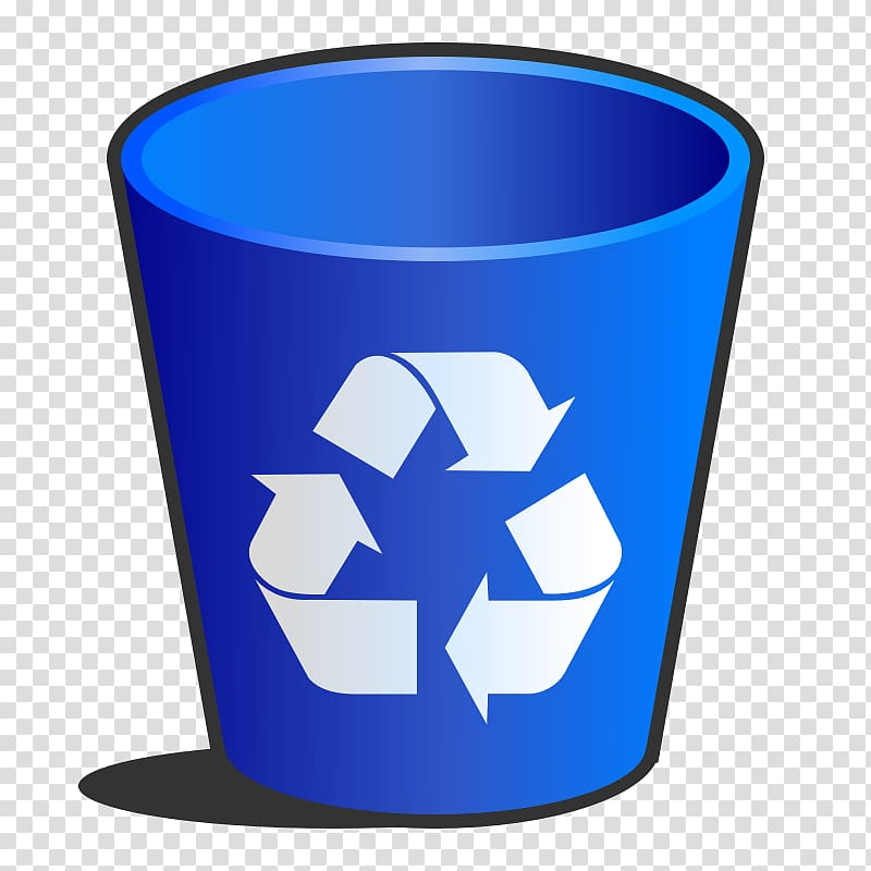 graphic freeuse download Trashcan clipart recycling box. Rubbish bins waste paper.