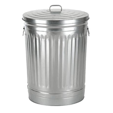 clip art freeuse Collection of free Trash transparent