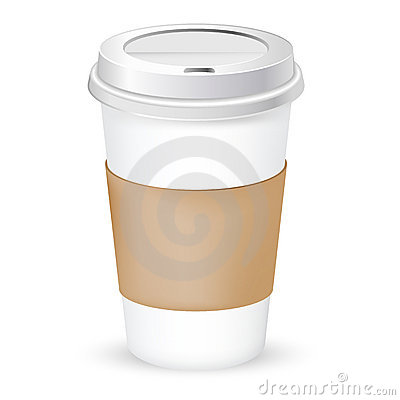 banner free stock Free cliparts download clip. Travel coffee mug clipart