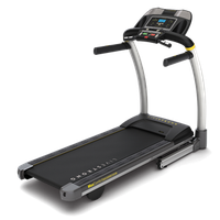 svg freeuse library Treadmill clipart. Download free png photo