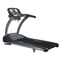 vector royalty free library Download free png photo. Treadmill clipart