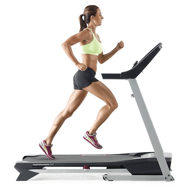 clipart royalty free stock Treadmill PNG Transparent Images