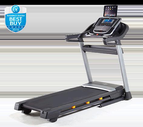clip art transparent download Treadmills