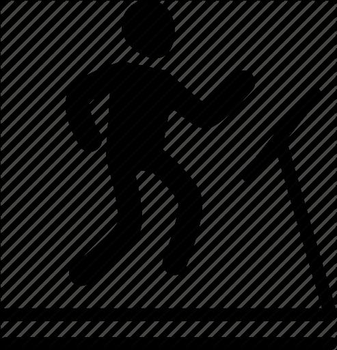 svg transparent library Athlete sport exercise