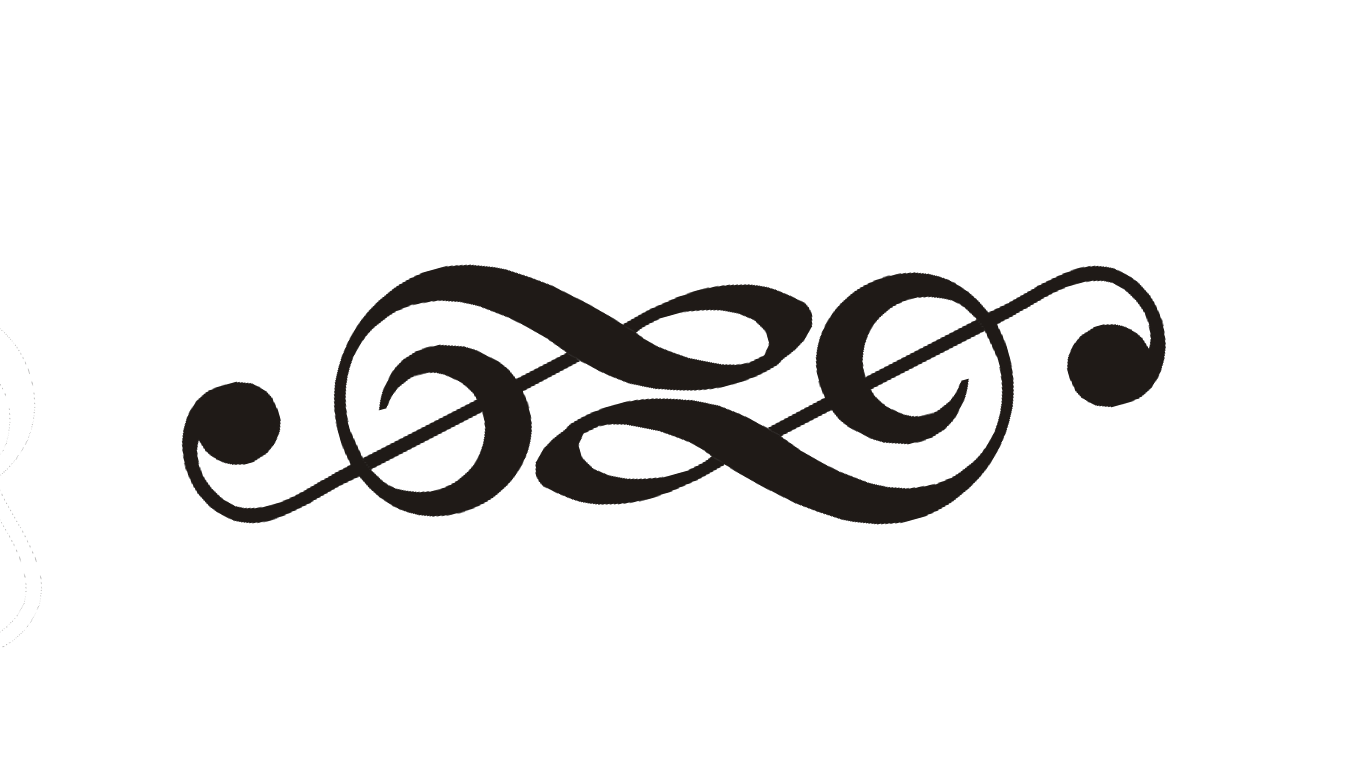 clip royalty free Treble clef clipart semi. Image detail for infinity