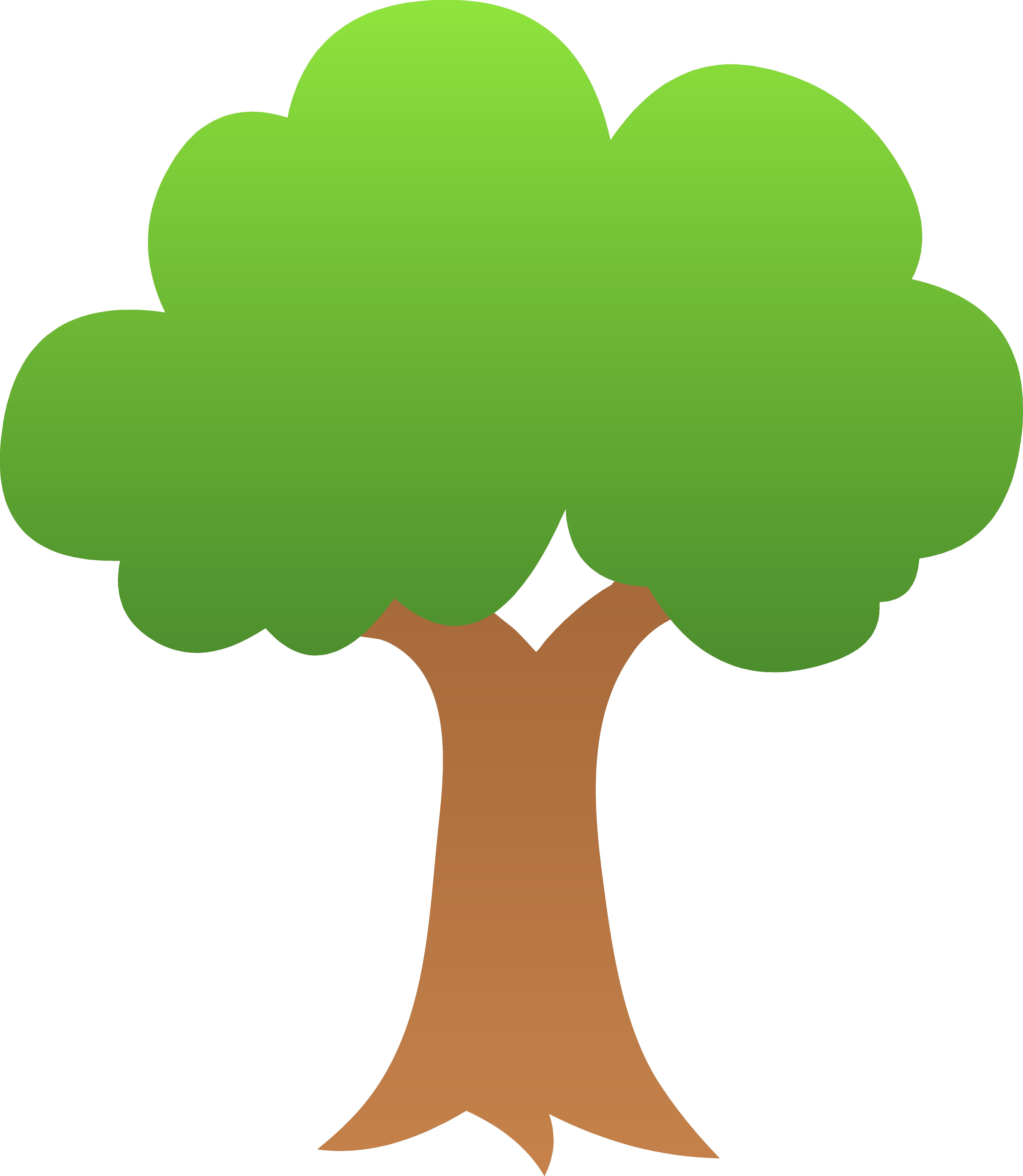 jpg download Tree Clip Art Transparent Background