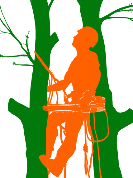 png freeuse stock Cumming Tree Service