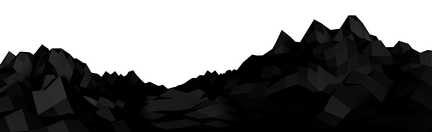 png free download Mountain Silhouette Transparent at GetDrawings