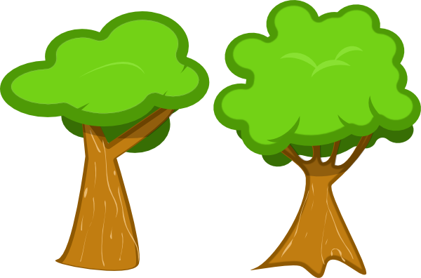 graphic library stock Pictures of cartoon library. Trees clipart