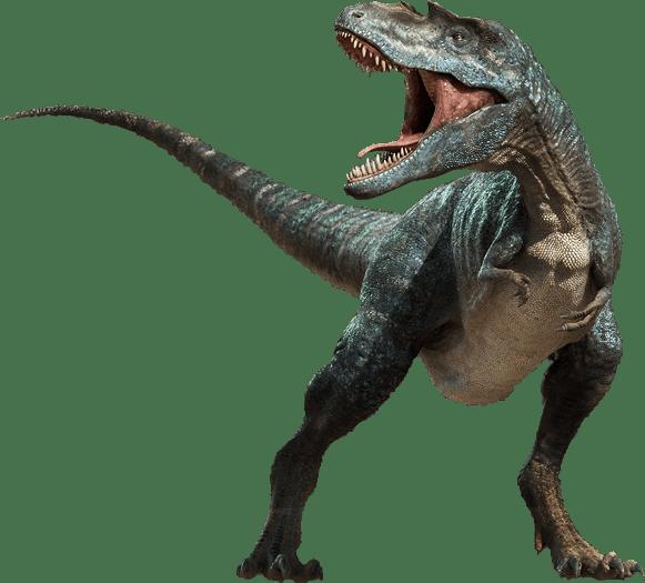 png free stock Tyrannosaurus Rex Dinosaur transparent image