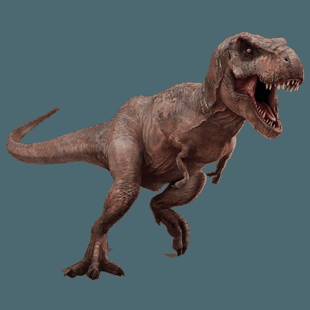 picture download T rex image no. Dinosaur transparent background